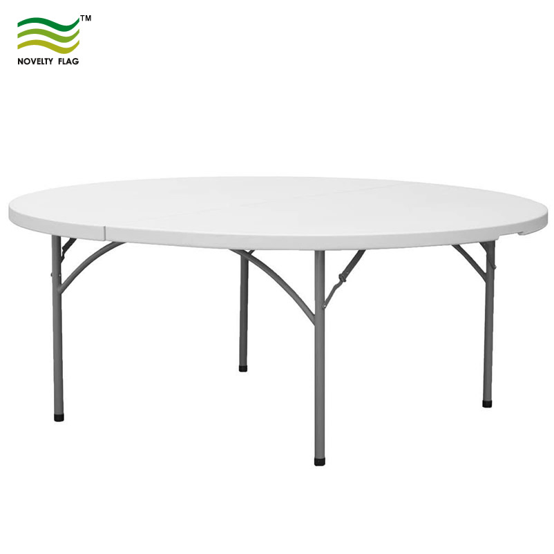 Furniture Half Round Table Suppliers And Manufacturers At Alibaba