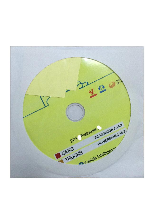 online buy wholesale delphi software diagnostic from china. Black Bedroom Furniture Sets. Home Design Ideas