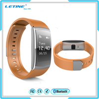 Top Quality smartwatch bluetooth smart watch With Good Service