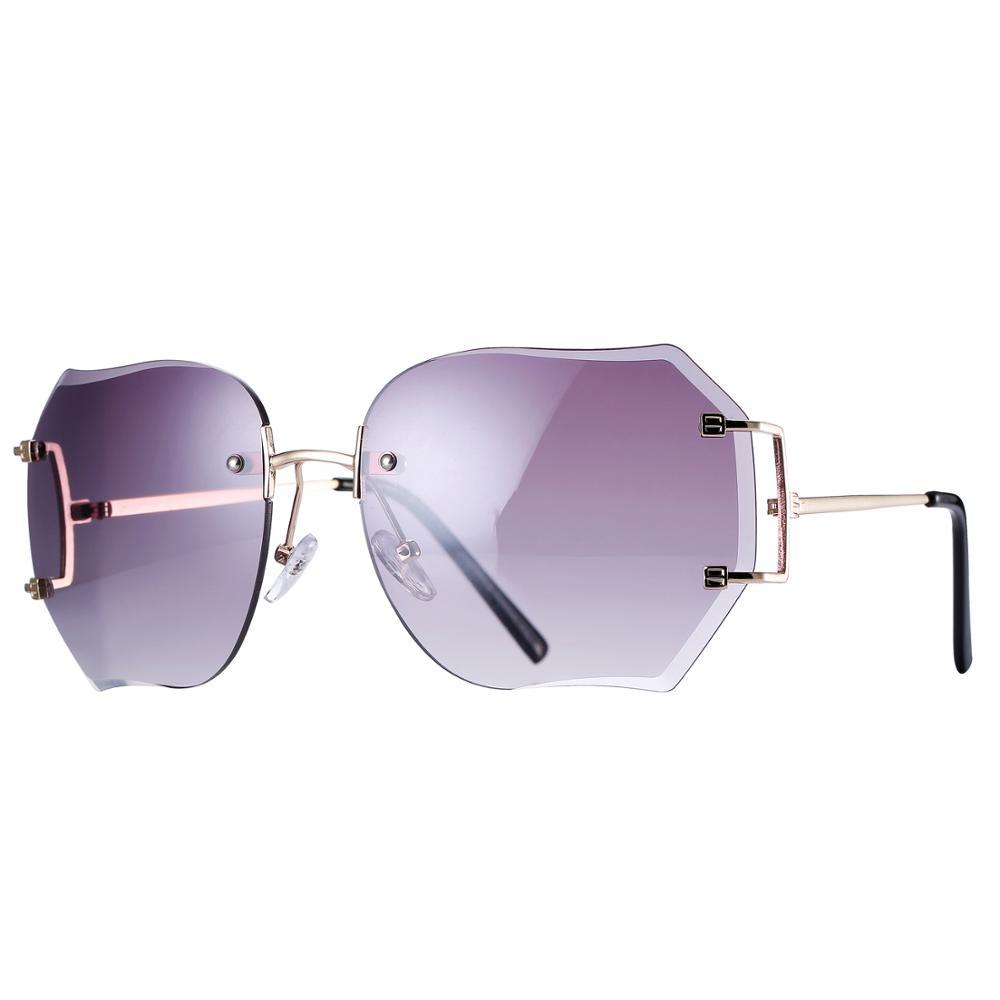 530698a372 China pink shades wholesale 🇨🇳 - Alibaba
