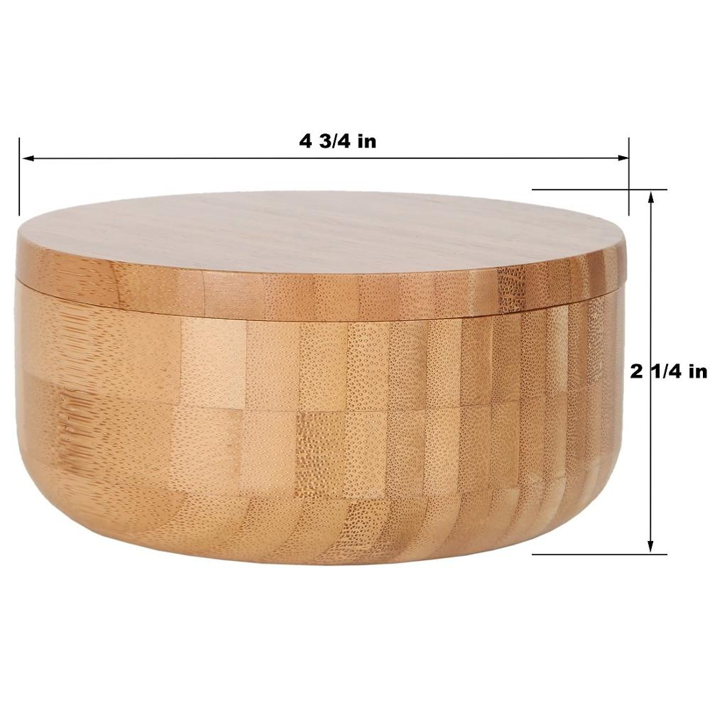 Wholesale-Bamboo-Triple-Salt-Box-With-Magnetic