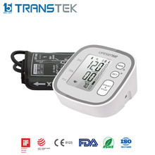 Wholesale Bluetooth arm omron digital blood pressure monitor