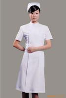 Doctor Coats/Lab Coats-Nurse uniform/Medical scrub