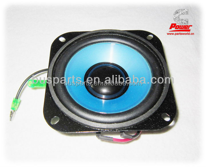 bus air horn,with high-quality and low cost,for KingLong DongFeng Bus