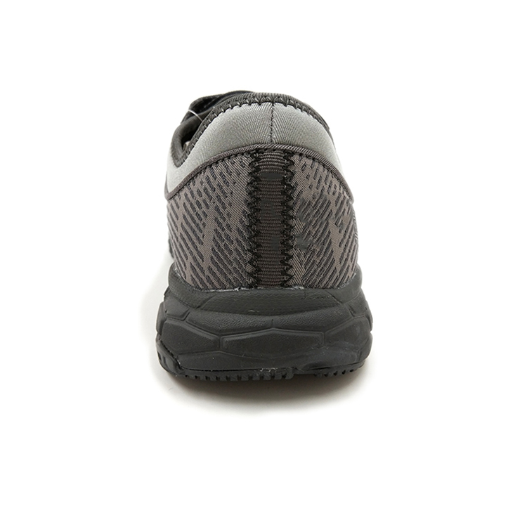 Good For Wholesale Shoes Lightweight Cheap Running Men qXqBETOx