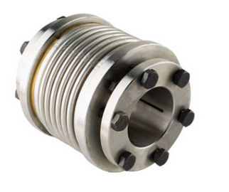 Calt brand electric motor sleeve expansion shaft coupling for Electric motor shaft types