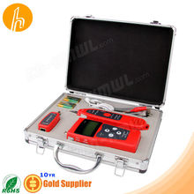 Lan Tool Kit for cable tester tracker function meter