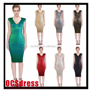 418b076a83739 China guangzhou clothes wholesale 🇨🇳 - Alibaba