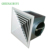 4-Way air vent register square air diffuser Supply Air  Grille with plenum box