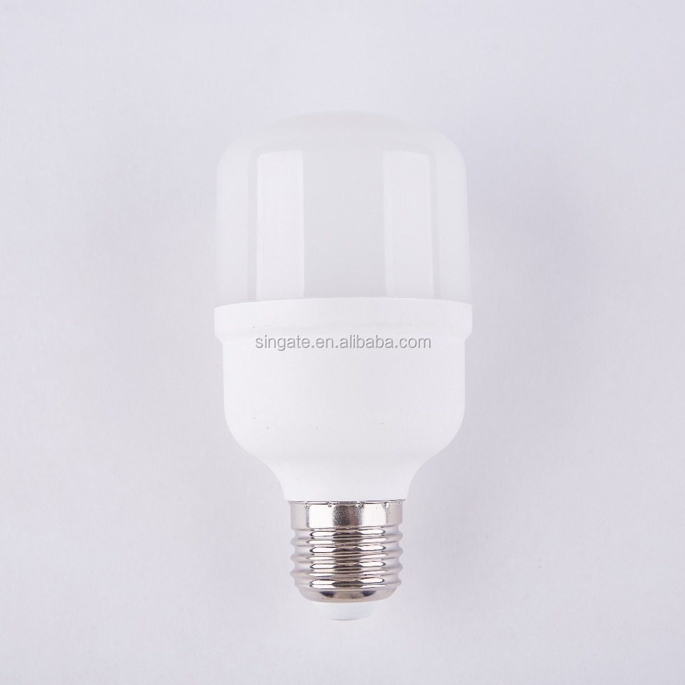 2018 hot sale high power home led bulb,20w 30w 40w 50w 220v home led light,110v e 27 home bulb light