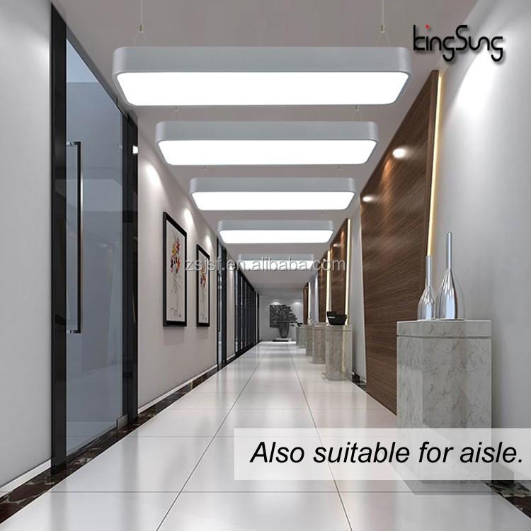 energay ahorro lmpara de saln led lmpara de techo para el hogar simple moda moderna lmpara