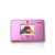 Digital photo frame,photo frame digital,1.8 inch digital photo frame video greeting card
