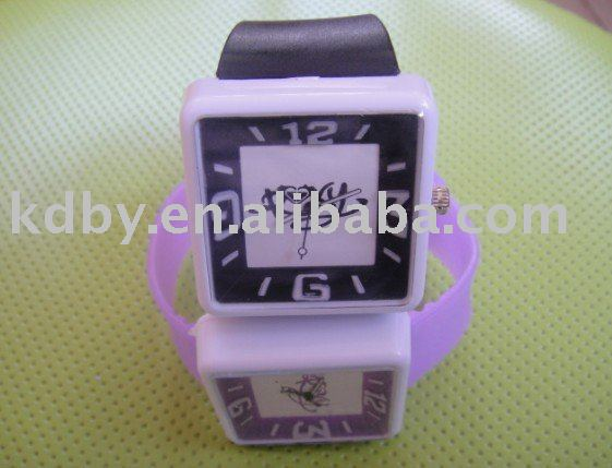 Italian Brand Discount Watch Own Logo Watches