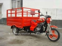 200cc motorcycle chopper