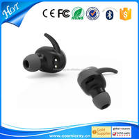 MINI Invisible Bluetooth In Ear Earpiece V4.1 Wireless Bluetooth with Mic