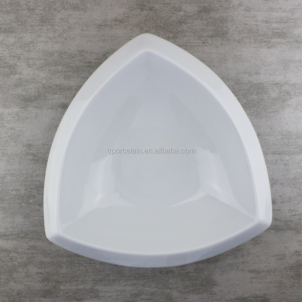 Triangle Shape Plate Triangle Shape Plate Suppliers and Manufacturers at Alibaba.com & Triangle Shape Plate Triangle Shape Plate Suppliers and ...