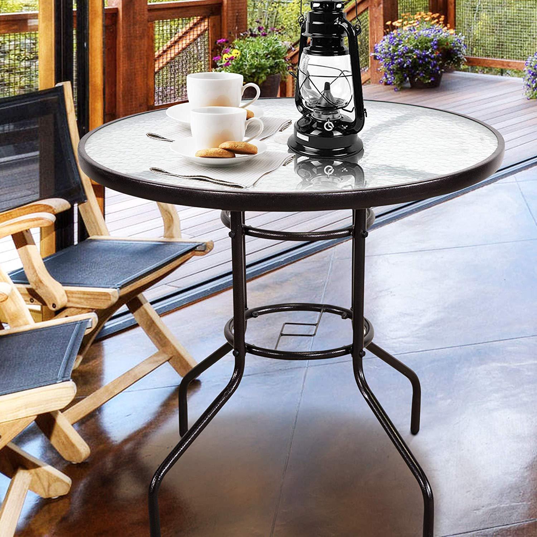 Brilliant Cheap Deck Table Umbrella Find Deck Table Umbrella Deals On Home Remodeling Inspirations Genioncuboardxyz