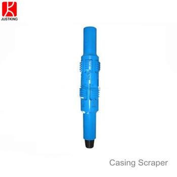 Workover Tools Casing Scraper Made In China For Sale - Buy Casing  Scraper,Drill Tool Casing Scraper,Api Casing Scraper Product on Alibaba com