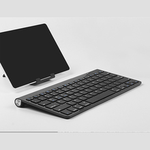 <span class=keywords><strong>Oem</strong></span> arab bluetooth keyboard untuk desktop apple tv
