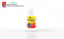 GluzoJoint-F Capsules Glucosamine joint cartilage health supplement