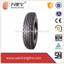 Fast delivery Motorcycle tire with good quality made in china qingdao 4.00-12