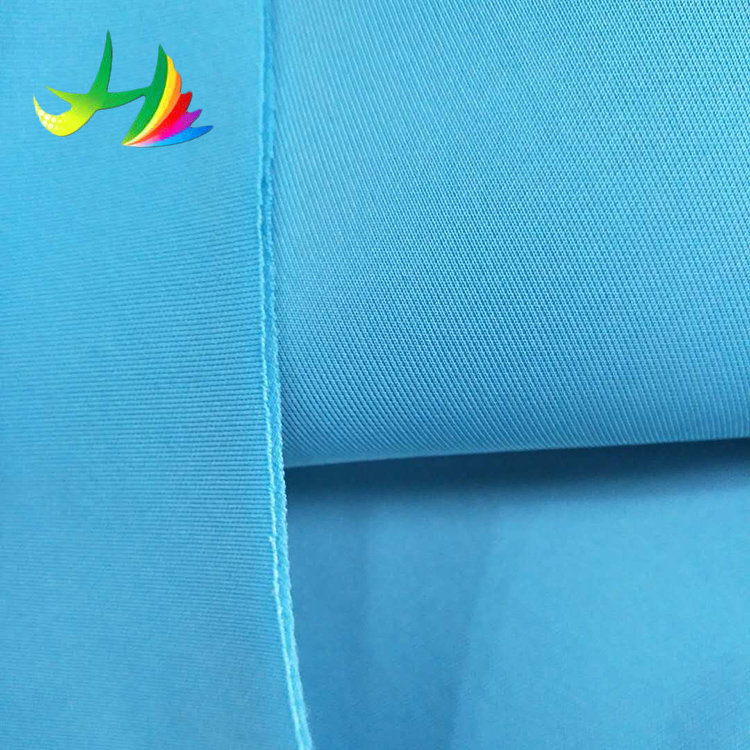 Wholesale 94% polyester 6% spandex spacer scuba mesh fabric for textiles polyester mesh fabric