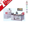 Modern executive desk modular office furniture professional manufacturer