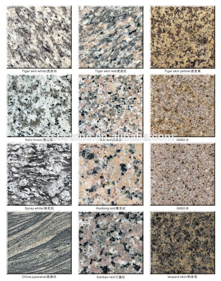 Juparana Colombo Big Slab Grade 1 Granite Colors Buy Construction