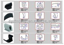 Cr Seal Wholesale, Seal Suppliers - Alibaba