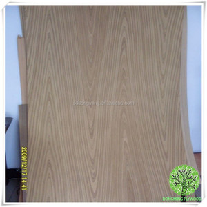 furniture grade plywood wholesale teak wood main door deisgn plywood from linyi