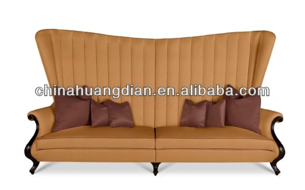 Leather Sofa Set Furniture Philippines, Leather Sofa Set Furniture  Philippines Suppliers and Manufacturers at Alibaba