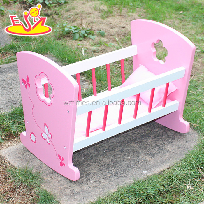 Supplier Doll Furniture For 18 Inch Dolls Doll Furniture For 18 Inch Dolls Wholesale