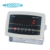 Chinese Electronic Check Weighing Digital Weighing Load Cell Indicator