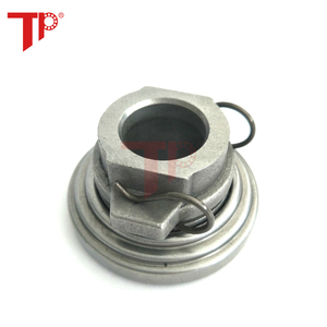 2101-1601180 for Lada clutch release bearing for Russian car auto parts