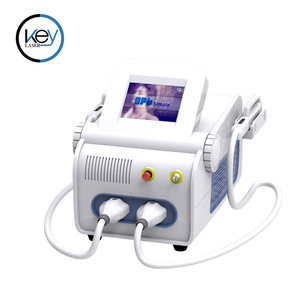 Women or Men Eyebrow hair removal machine