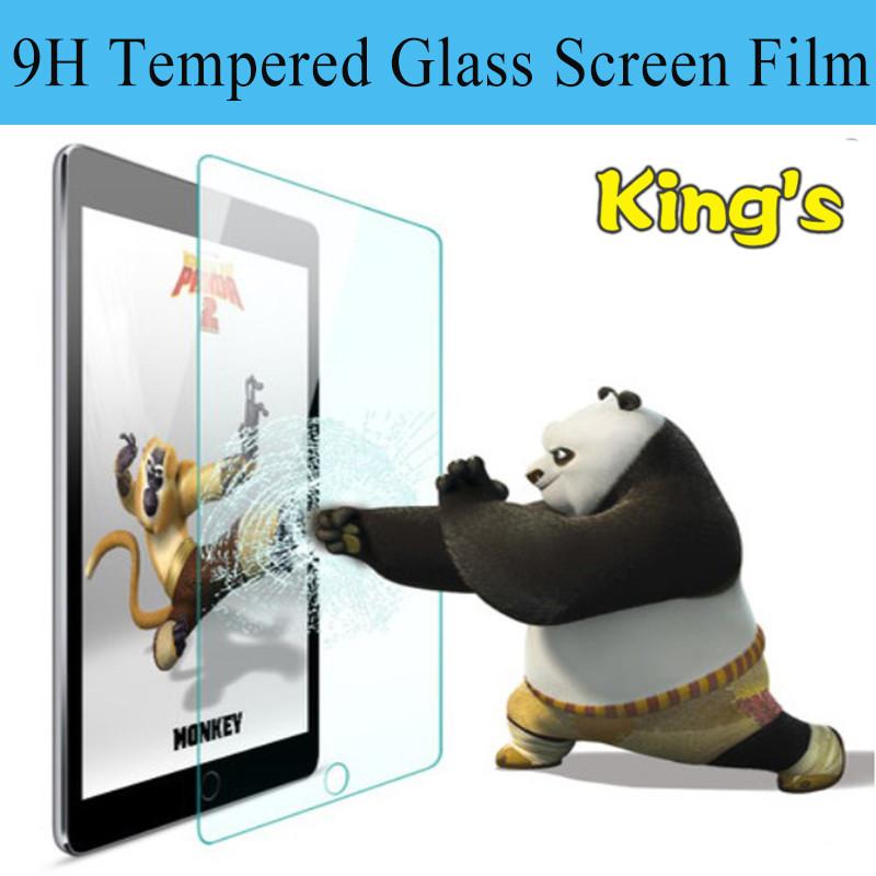 1 шт. Premium Anti-Взрыв Закаленное Стекло-Экран Протектор для Huawei MediaPad 7 Youth 2 S7-721, для huawei s7-721 пленки для стекла