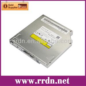 MASHITA DVD-RAM UJ-801 WINDOWS 7 X64 DRIVER DOWNLOAD
