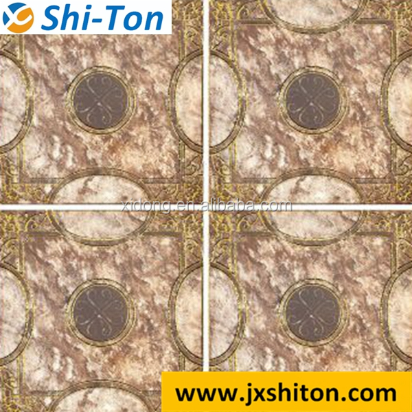 Non Slip Outdoor Tile Non Slip Outdoor Tile Suppliers and