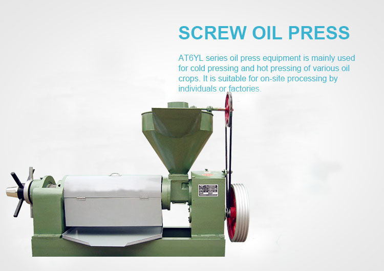 Used olive oil cold press mill machine for sale