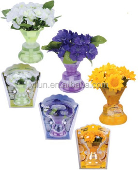 scent flower air freshener use home and air fresheners type liquid air freshener