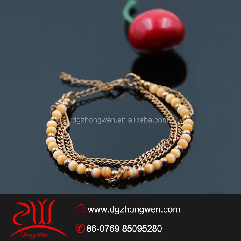 Attractive Expensive Beads, Expensive Beads Suppliers and Manufacturers at  QB67