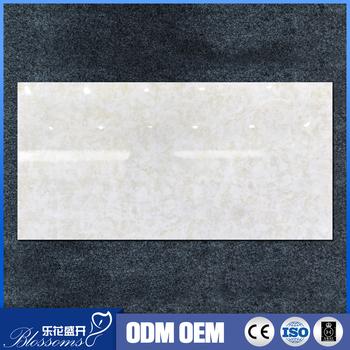 Floor Polishing Tile Brick Interior Walls Mono Strip Wall Tiles