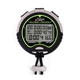 resee high quality sports stopwatch tabata digital interval timer