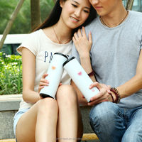 Magic heart cup The best gifts for newly married couple