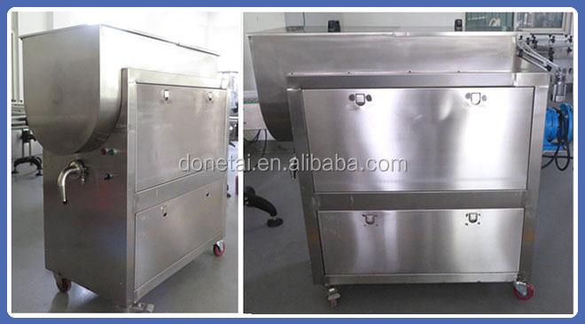 KLG Jinan Dongtai tomato Sauce Filling Machine (1).jpg
