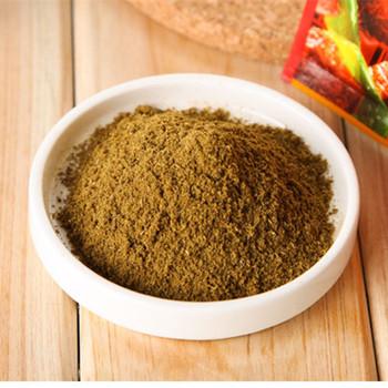 Natural Organic Cumin Powder For Sale Buy Bubuk Jinten Jinten Bubuk Alami Organik Bubuk Jinten Product On Alibaba Com