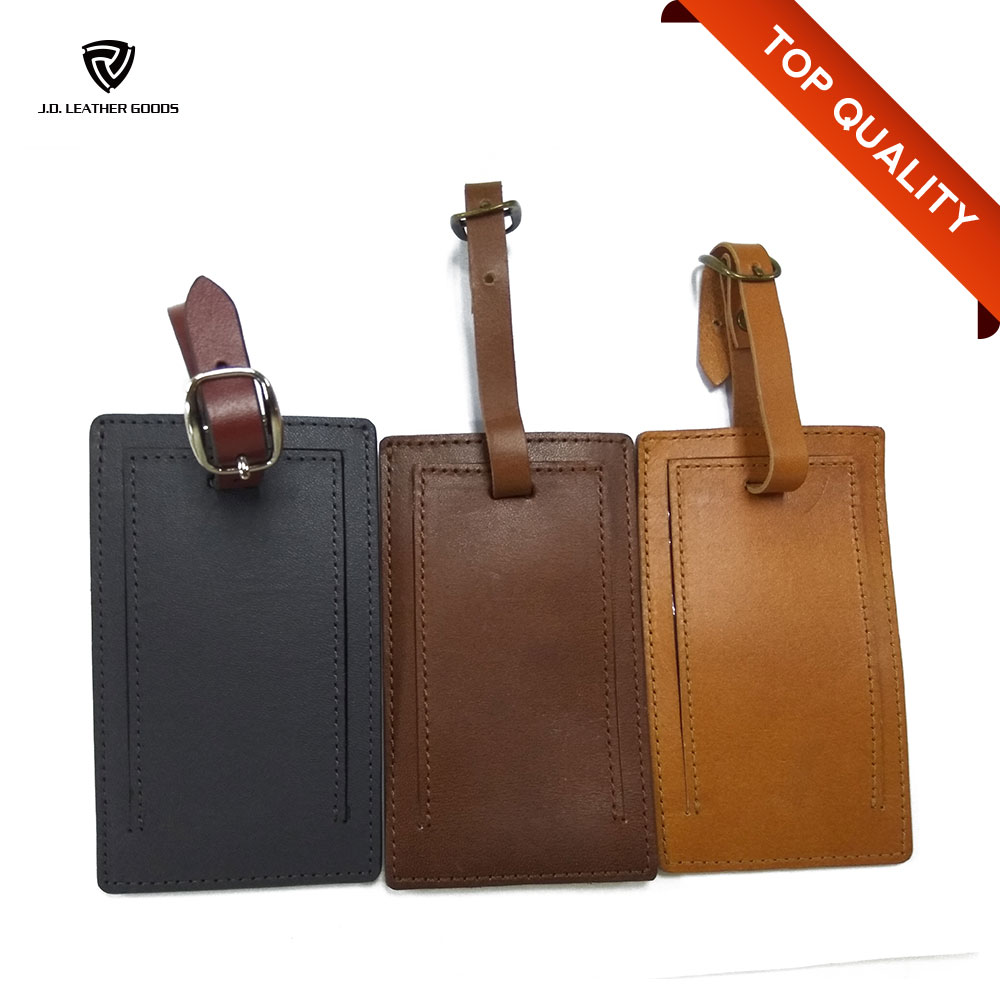 luggage and leather goods retailing in Shop for luggage, suitcases, and more at luggage factory - shop luggage finest quality luggage and leather goods owned dozens of retail travelgoods.