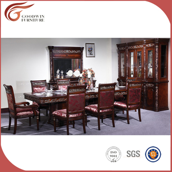used dining room furniture for sale wa136 buy living