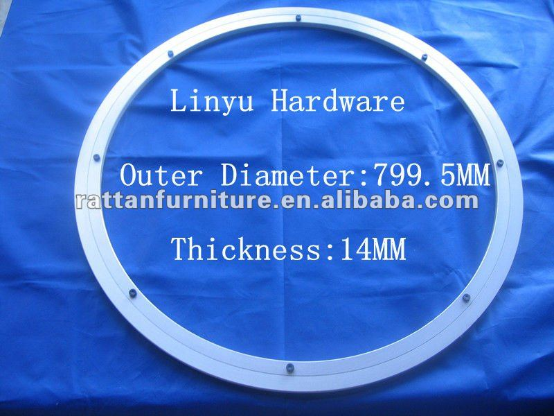 glass table top lazy susan glass table top lazy susan suppliers and at alibabacom
