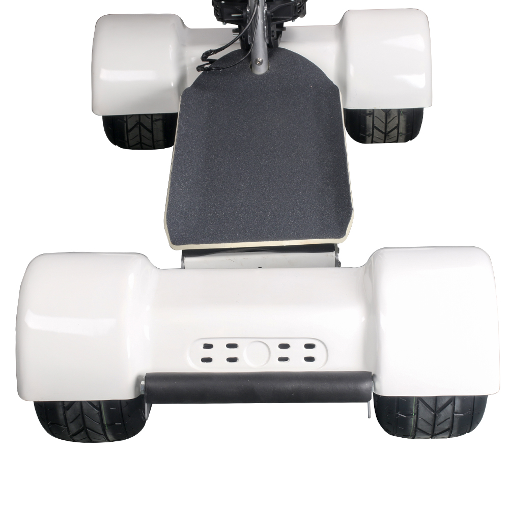 New Skateboard Golf Cart Cost Html on